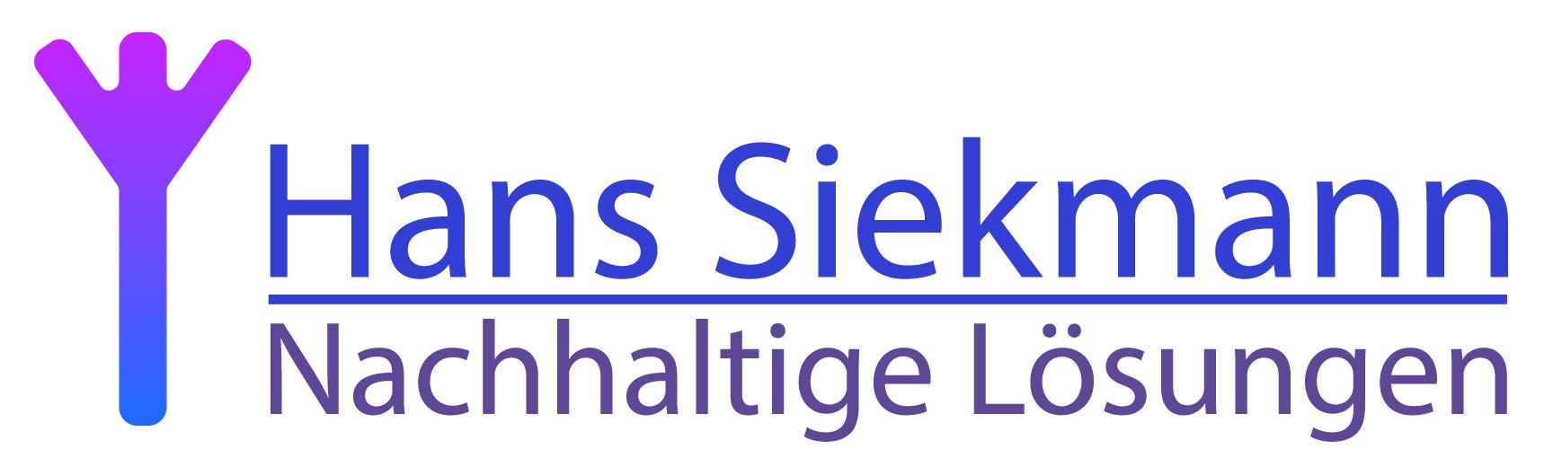 Hans Siekmann